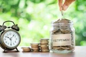 How Much Do You Need For Retirment | Is 1 million dollars enough to retire