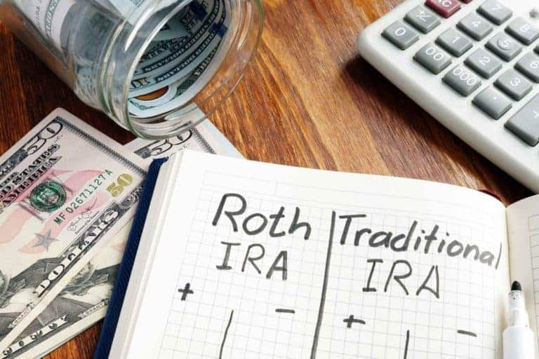 What Is An IRA | What To Know About IRAs | Roth IRA