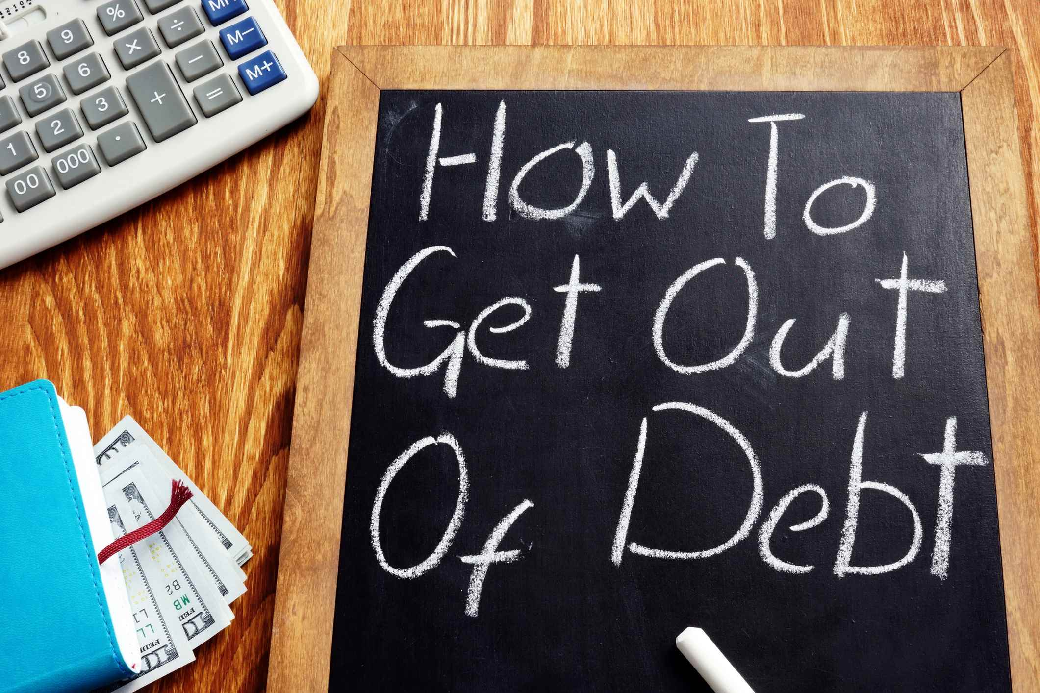 How To Crush Debt   Credit Card Debt   Pay Down Debt