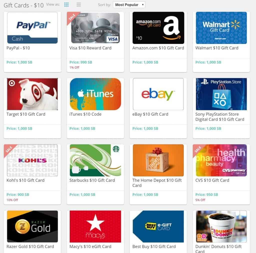 earn swagbucks rewards | earn sb | can you really earn money on swagbucks